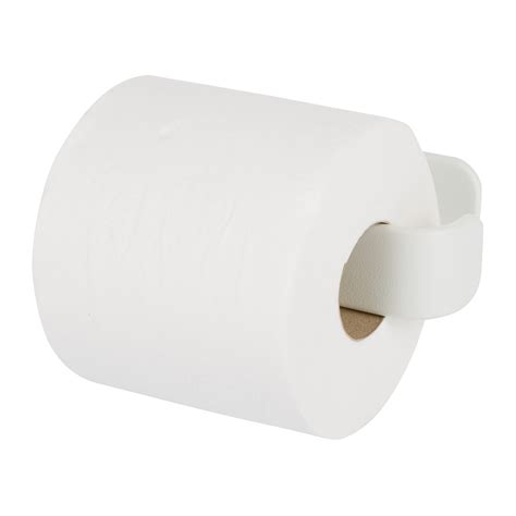 toilet roll holder buy menu toilet roll holder white amara