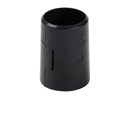 scaffali cromati componibili accessori per scaffali cromati