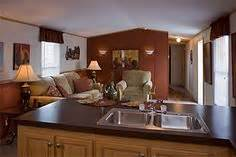 single wide mobile home kitchen remodel ideas 1000 images about mobile home living on