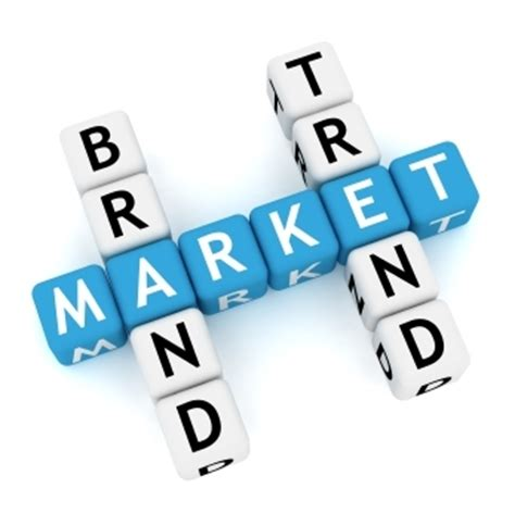 10 critical market trends for 2016 greenbook