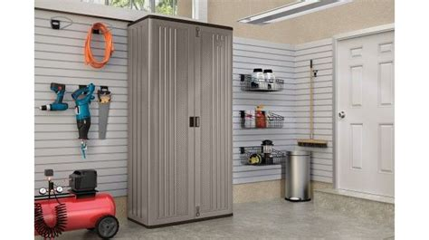 garage storage cabinet system mega 17 best images about garage organization on tools drawers and slat wall