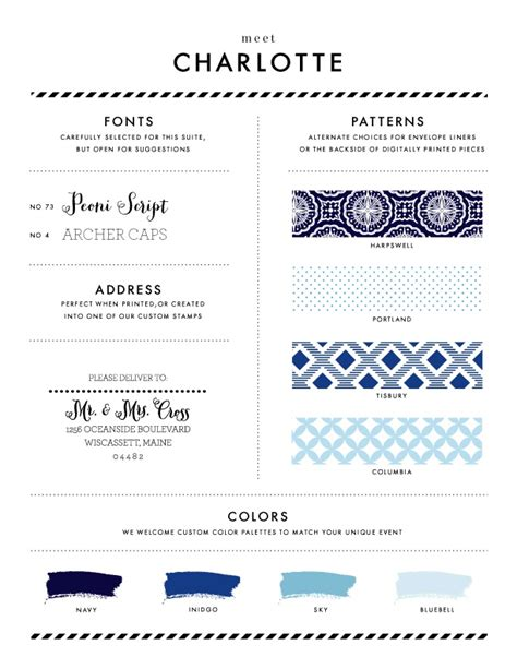 best sheet brands on amazon 17 best images about branding style sheets on pinterest