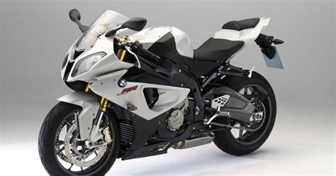 Wallpaper Motor Modif by Bmw S1000rr 2011 Type Colors Motor Modif Contest Trend