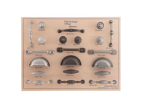 custom cabinet knobs and pulls kansas city cabinet knobs drawer pulls custom cabinets