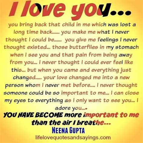 i never thought it would be me i hate my husband story 17 meilleures id 233 es 224 propos de neena gupta sur pinterest