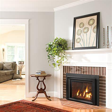 jotul fireplace insert gas fireplace inserts jotul mountain west sales