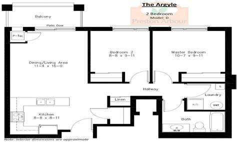 home floor plan maker modern house