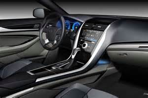 2015 Corolla Interior You May Also Like