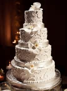 wedding cake designs 2016 30 ultimate wedding cakes to the show godfather style