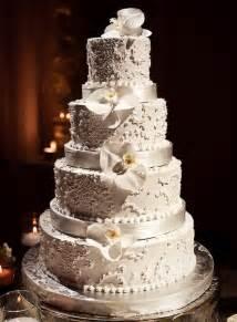 wedding cakes wedding cakes wedding ideas inside weddings