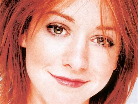 alyson hannigan alyson hannigan wallpapers 29649 best alyson hannigan