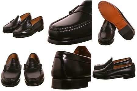 imagenes de zapatos escolares de payless el ivy look la inmortalidad de un cl 225 sico qmp
