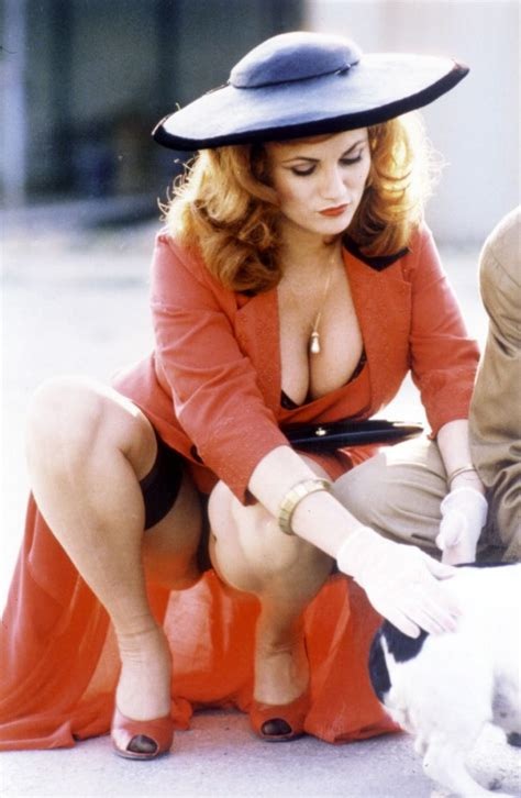 best tinto brass 269 best tinto brass images on tinto brass