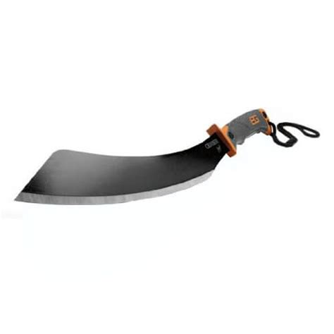 gerber grylls parang machete gerber grylls parang machete 31 002289 insteading