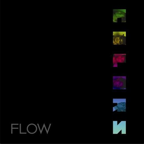 flow colors lyrics club