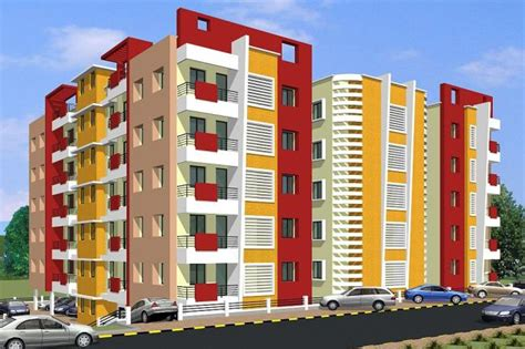 what is an in law apartment the royal paradise apartment moodbidri mangalore taxi