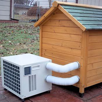 Water Heater Outdoor Ac outside ac units outside ac outside ac units home air conditioners ratings ductless air
