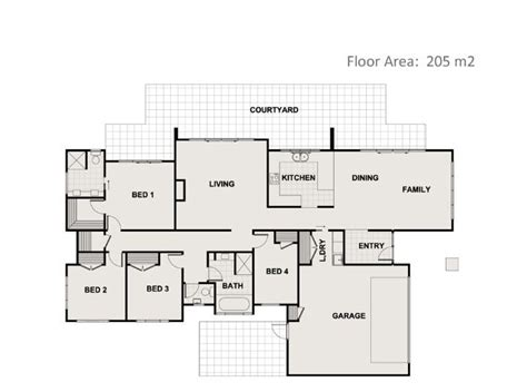 company floor plan 1000 images about floor plans 200m2 250m2 on pinterest