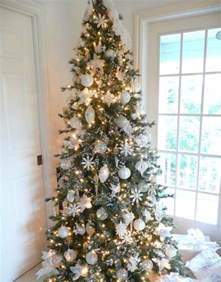 tree lights decorating ideas 42 tree decorating ideas you should take in