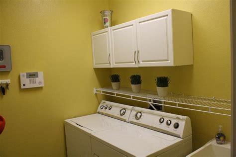 decorar cuarto de lavadoras 20 im 225 genes de decoraci 243 n para inspirar tu cuarto de lavado