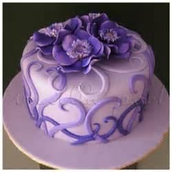 single layer cake decorating ideas single tier fondant cake ideas and designs