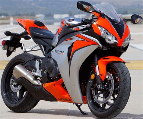 Dijamin Selimut Motor Sport 250 Cc Bila Honda Rilis Inline 250cc Apakah Masih Laku