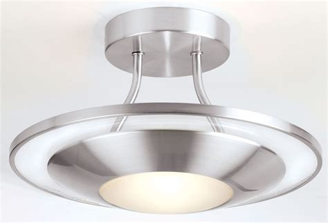Ceiling Light For Kitchen Ceiling Lighting Kitchen Ceiling Light Ls Modern Interiors Kitchen Ceiling Light Fixtures