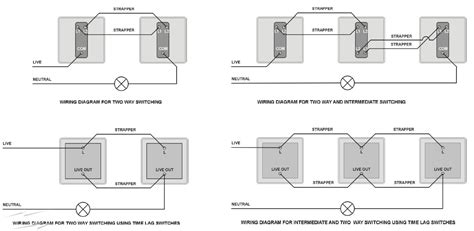mk intermediate switch wiring diagram 28 images