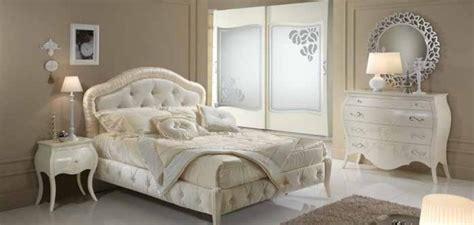 mobili stilema camere da letto dalla collezione stilema vi presentiamo da letto