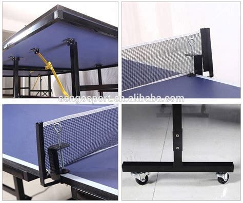cheap ping pong tables for sale high quality cheap ping pong tables tennis table