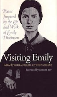 biography of emily dickinson pdf for angels rent the house next ours emily dickinson by