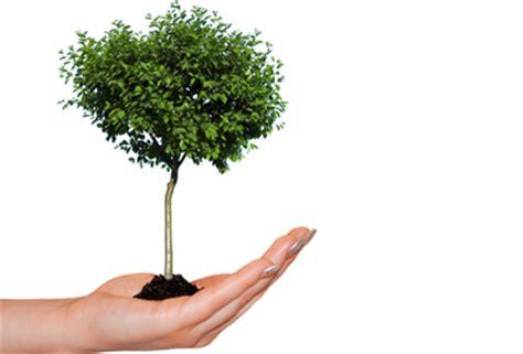 d italia csr csr e ambiente la commissione ue chiede pi 249 trasparenza