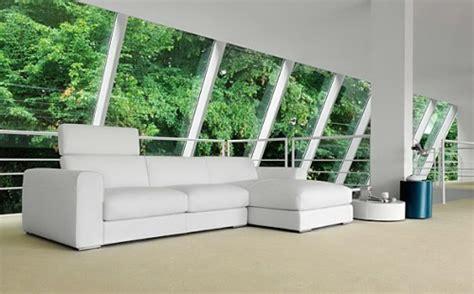 fabbrica divani forli produzione divani lissone divano letto boston fabbrica