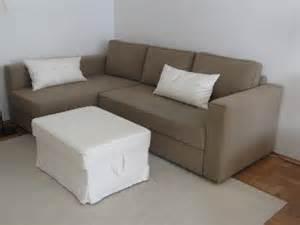 ikea sofa mit schlaffunktion ikea ecksofa manstad mit schlaffunktion m 252 nchen markt