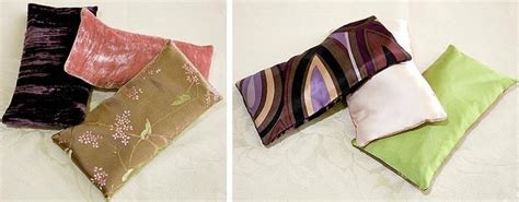 diy silk pillowcase 249 mejores im 225 genes sobre diy pillowcases en