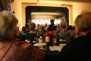 in full swing oakland zoot suit cabaret in oakland oakland north