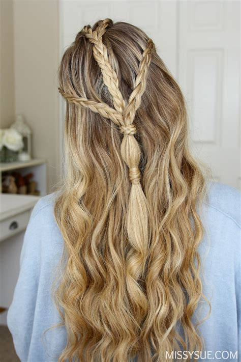 Hairstyle Of Thrones by Of Thrones Hairstyle Sue