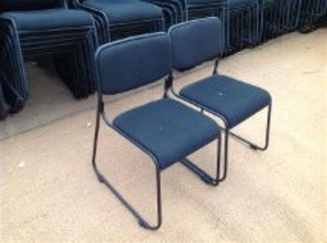 Used Armchair For Sale by White Plastic Folding Chairs For Sale