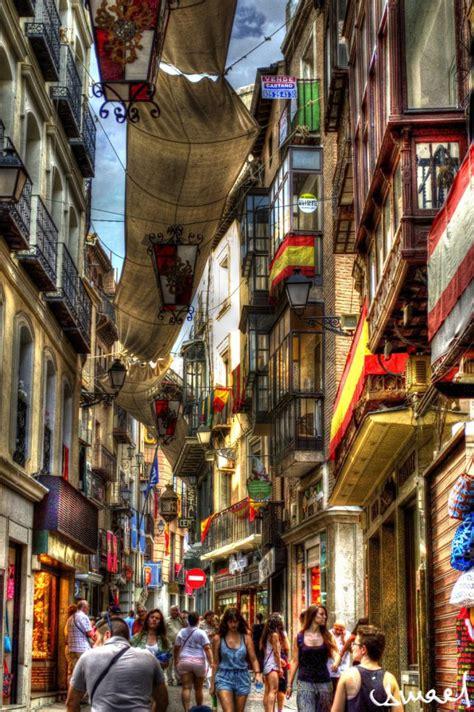 Increíble  Alfombras Toledo #5: Corpus-Christi-Toledo-645x970.jpg