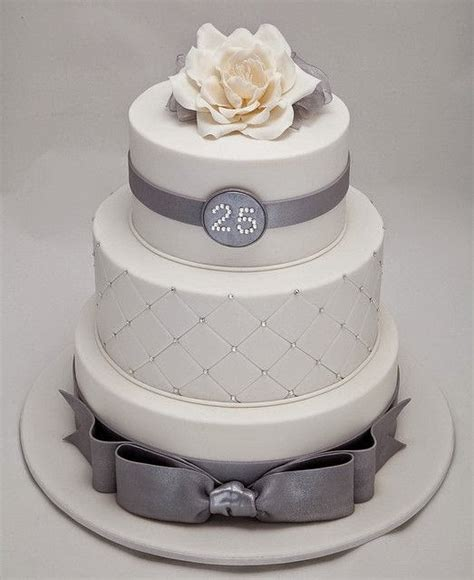 Wedding Anniversary Cakes by Happy Wedding Anniversary Cakes Picture Greetings Wishes