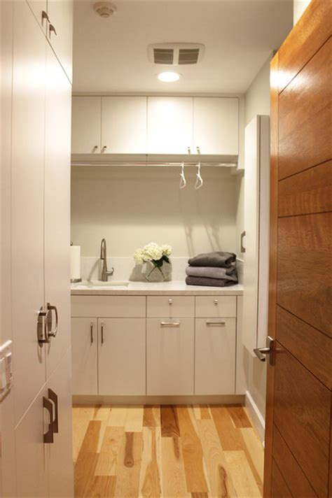 laundry design consultancy modern seaside laundry room contemporary laundry room