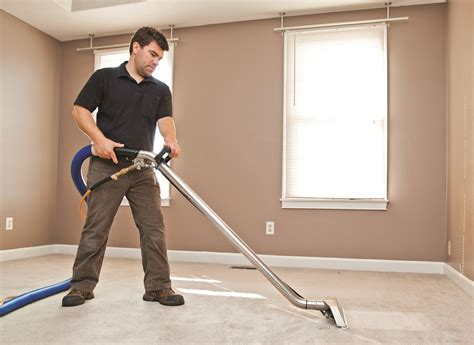 Carpet Cleaning Captain Clean Chicago Rug Cleaning