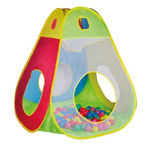 tenda da gioco per bambini tenda giochi per bambini 12 mesi in su giocattoli per
