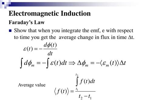 define normal electric induction electromagnetic induction is not used in 28 images