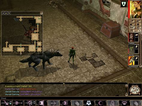 neverwinter nights mobile patches neverwinter nights patch v1 24 megagames