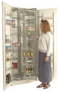 Storage Kitchen Cabinet Lee Valley Tools Kitchen Pantry Hardware