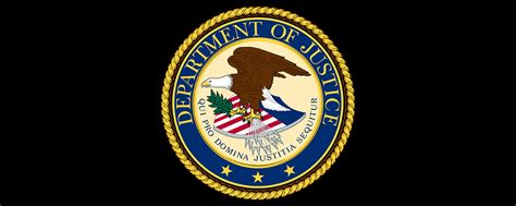 us bureau of justice us department of justice html autos post