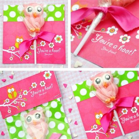 valentines bags ideas 55 best images about be mine on