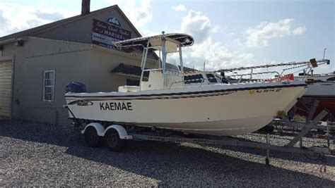 maycraft boats for sale delaware maycraft boats for sale boats