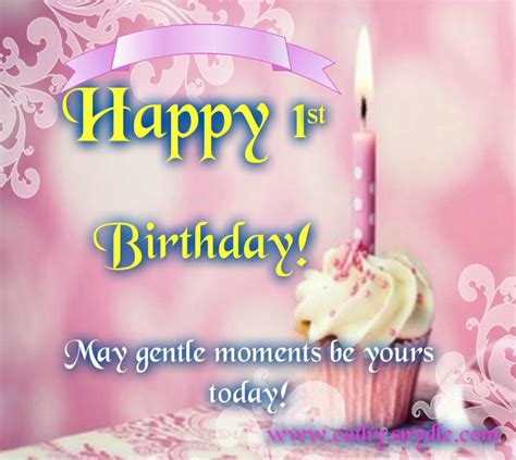 Wishes Happy Birthday Happy Birthday Wishes Quotes And Birthday Messages Cathy